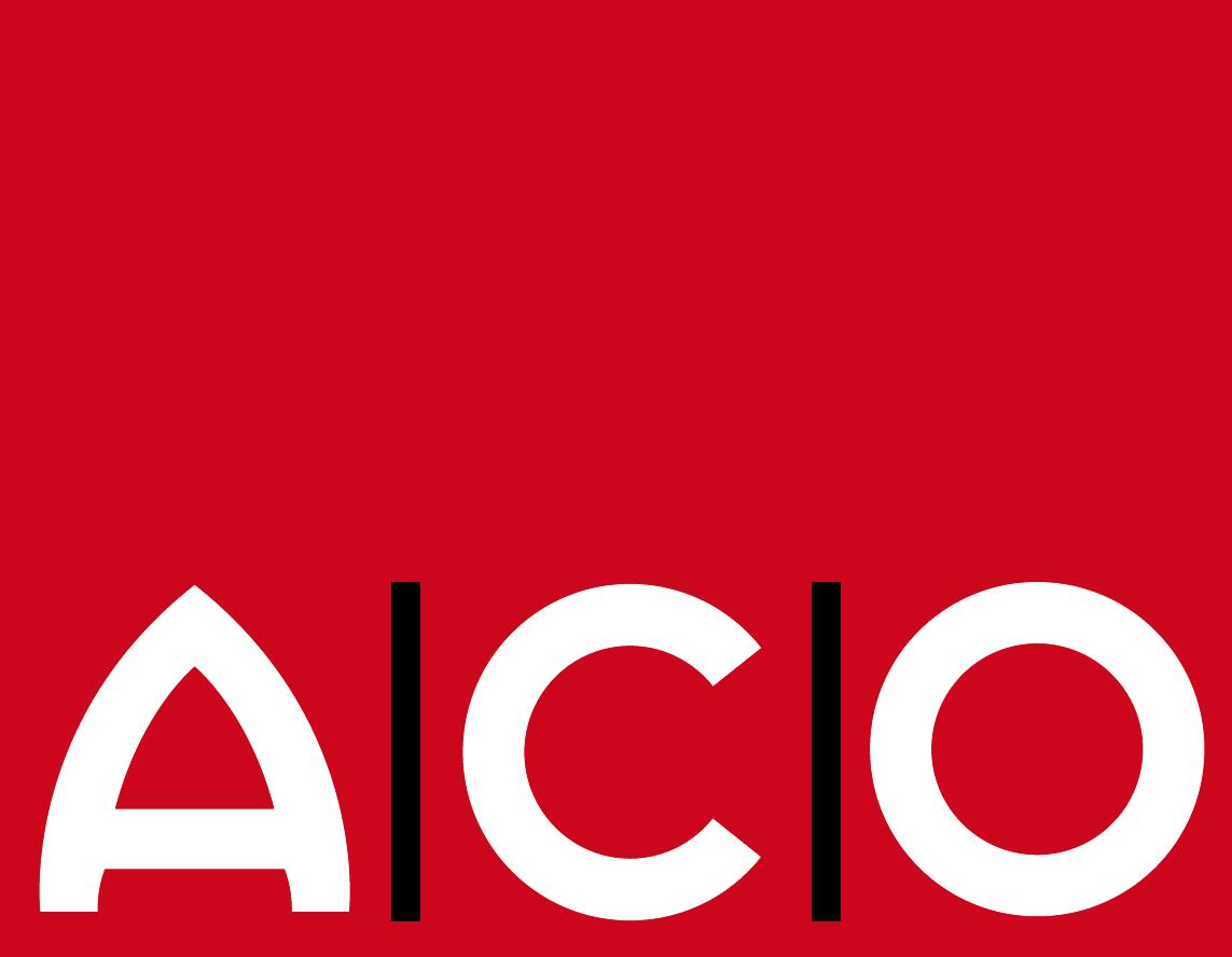 ACO Wexel